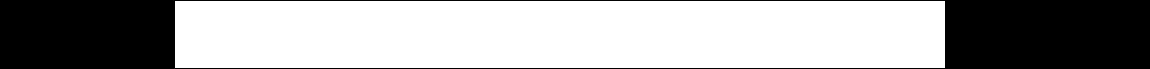 Studio Mangini